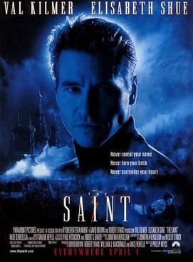 the-saint-1997-poster-1.jpg